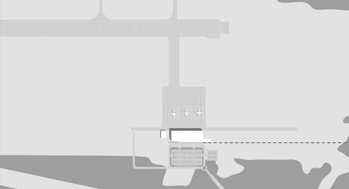 lotnisko_zagospodarowanie2